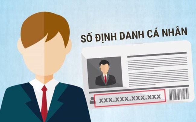 Sắp bỏ Sổ hộ khẩu, 80 triệu công dân Việt Nam vẫn chưa có mã số định danh