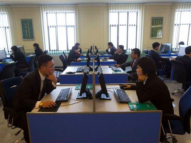 8 sự thật đầy bất ngờ về cách người dân Triều Tiên sử dụng công nghệ