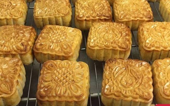 Tin nóng đầu ngày 18/9: Sẽ có tiêu chuẩn quốc gia cho bánh Trung Thu