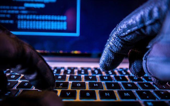 Cảnh báo tấn công mạng ngày càng tinh vi
