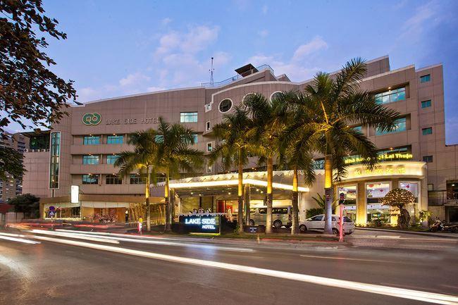 Hà Nội thành lập 3 cơ sở cách ly y tế tập trung có thu phí