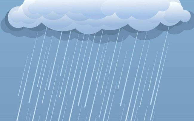 Tin nóng đầu ngày 21/10: Miền Trung chưa hết mưa, bão số 8 mạnh lên với hướng đi phức tạp