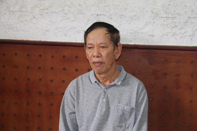 Tin nóng đầu ngày 17/11: Phê chuẩn khởi tố, bắt tạm giam yêu râu xanh 72 tuổi
