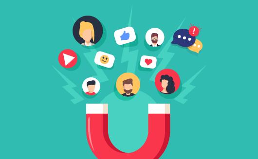 Ba ý tưởng đối phó thuật toán mạng xã hội