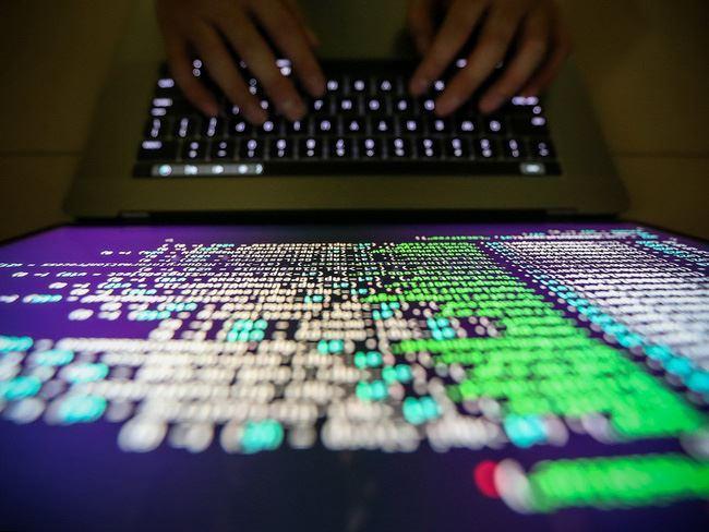 Cảnh báo các vụ tấn công đồi tiền chuộc do lỗi của Microsoft