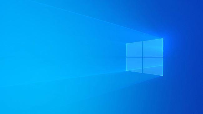 Microsoft trình làng Windows mới vào ngày 24/6