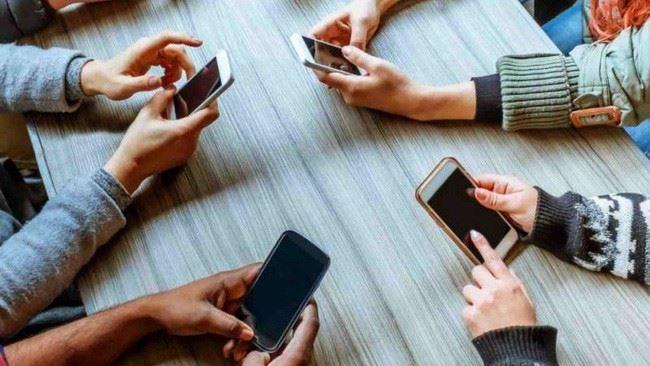 Việt Nam tăng 10 bậc về tốc độ mạng Internet di động