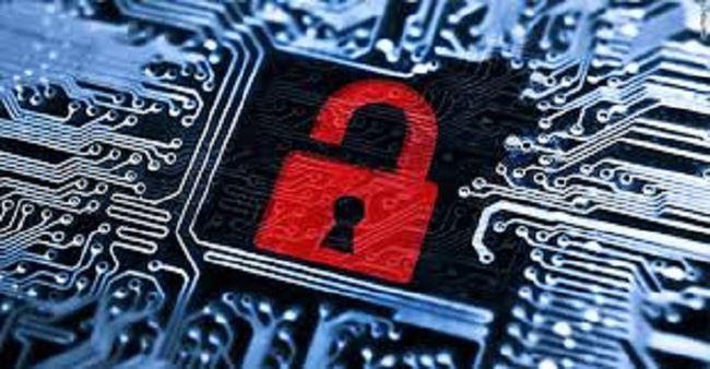 Làm gì để tránh nguy cơ dính cú lừa từ các tin nhắn lừa đảo?