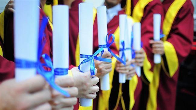 3 chính sách giáo dục quan trọng có hiệu lực từ tháng 8