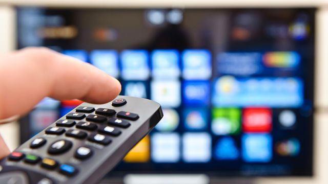 Đề nghị cho doanh nghiệp cung cấp dịch vụ phát thanh, truyền hình di chuyển trong địa bàn phải giãn cách