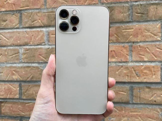 Apple khai tử những dòng iPhone nào khi ra mắt iPhone 13?