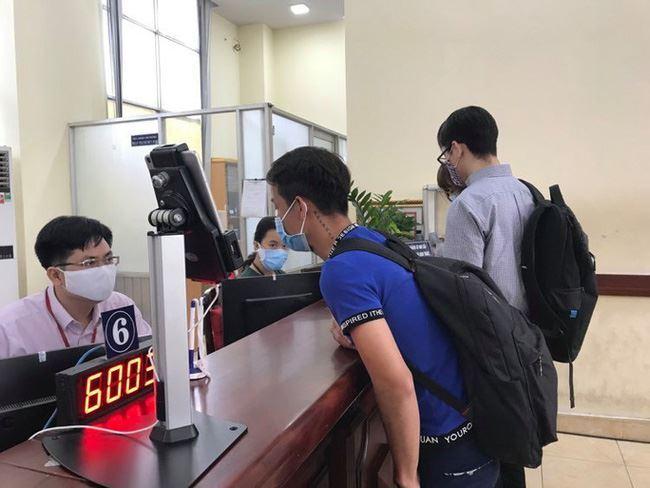Lộ trình hoạt động trở lại đối với cán bộ, công chức nhà nước tại TP Hồ Chí Minh