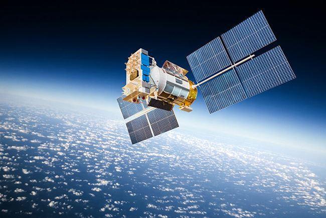 Đẩy mạnh ứng dụng công nghệ vũ trụ cấp quốc gia