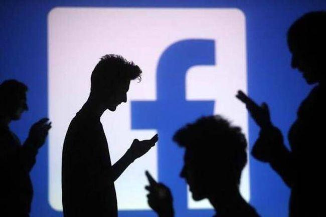 Facebook công bố nguyên tắc phân phối nội dung