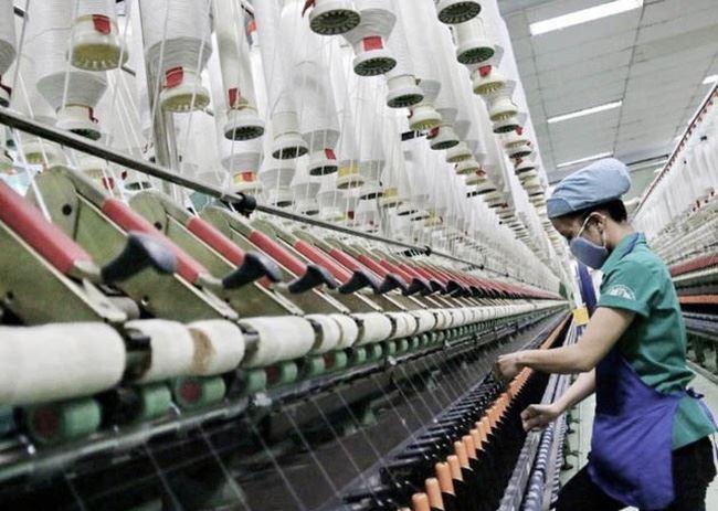 Những chính sách hỗ trợ doanh nghiệp và người lao động nổi bật tuần qua