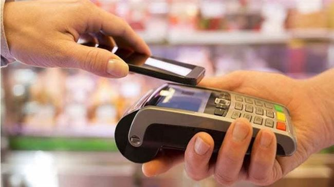 Hà Nội triển khai Đề án phát triển thanh toán không dùng tiền mặt