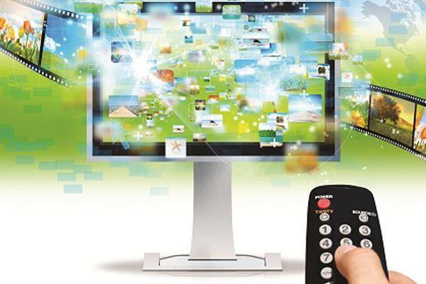 Tắt sóng truyền hình analog ở 12 tỉnh miền Trung