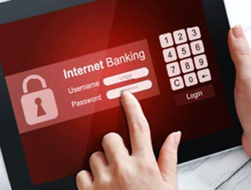 Techcombank cảnh báo tình trạng lừa đảo qua kênh thanh toán Western Union giả mạo
