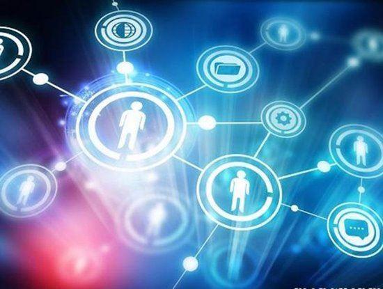 Từ năm 2019, cấp số và thẻ an sinh xã hội điện tử trên toàn quốc