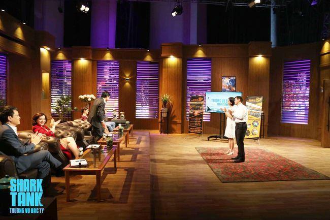 VTV lo đảm bảo an toàn an ninh sóng truyền hình