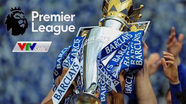 Từ 11/8/2018, mùa giải Ngoại hạng Anh mới khởi tranh