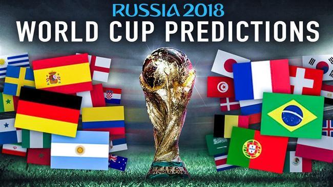 Bản quyền World Cup 2018: Clip dưới 90 giây được sử dụng miễn phí