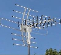 Báo cáo chất lượng dịch vụ truyền dẫn phát sóng truyền hình số mặt đất DVB-T2 năm 2020